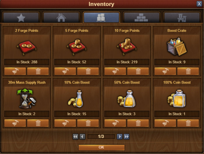 Inventory consumables browser en.png
